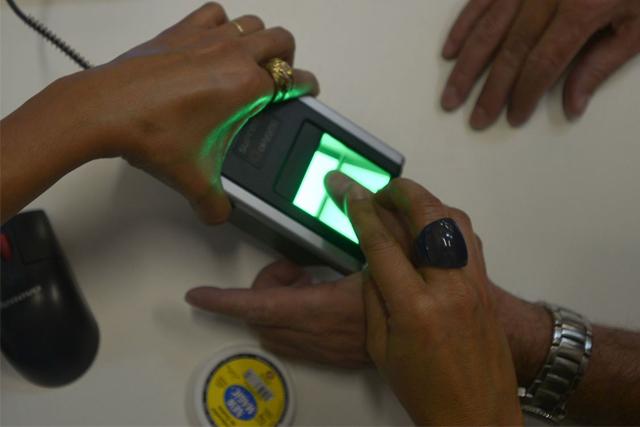 biometria tre-am