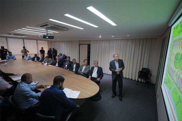 reunião-sede-do-governo