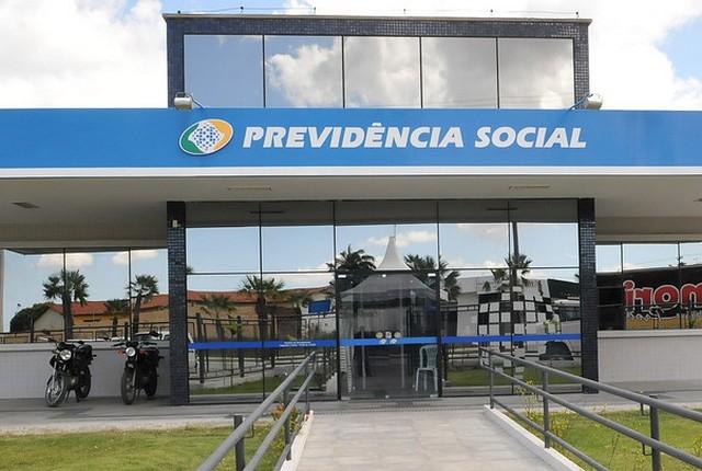 Falhas no atendimento do INSS atingem diretamente a população (Foto: Ministério da Economia/Divulgação)