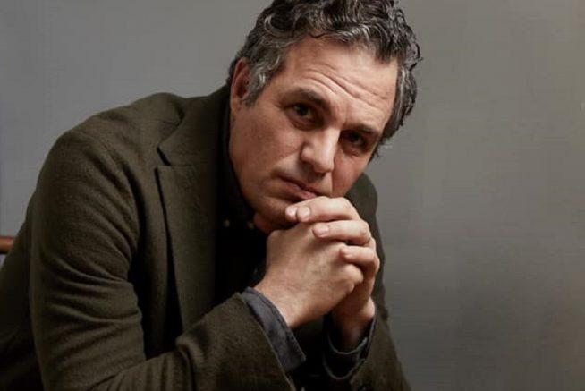 Mark Rufallo disse que a atitude de Feige impactou os filmes da franquia (Foto: Facebook/Reprodução)