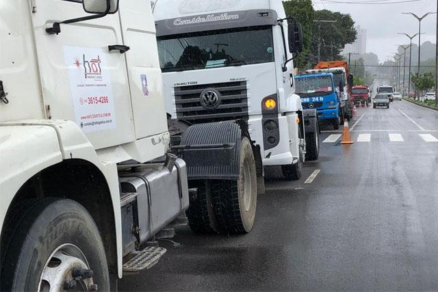 caminhoneiros-protesto