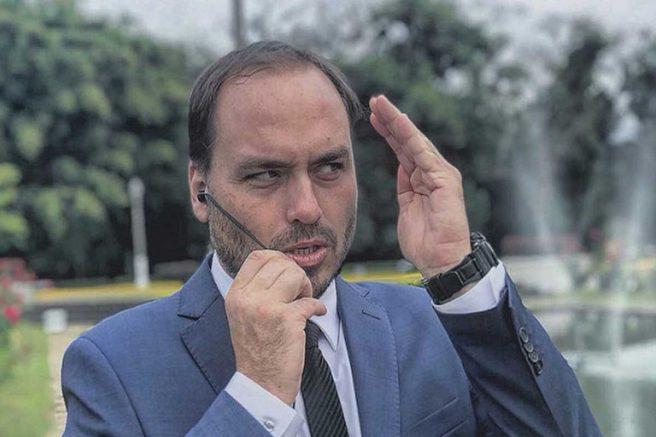 carlos-bolsonaro-cpmi