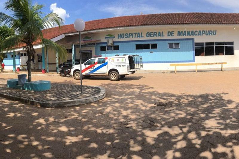 hospital-manacapuru