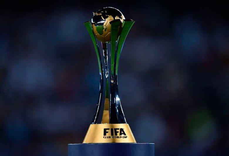 Super Mundial de Clubes será chamado de Super24 (Foto: Liverpool/FotosPublicas)