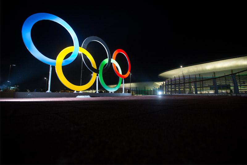 olimpiadas de toquio