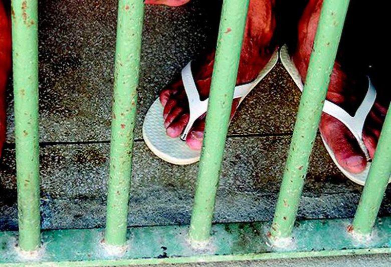 STJ determinou que os juízes do Rio de Janeiro teriam dez dias para reavaliar as prisões provisórias impostas a pessoas maiores de 60 anos (Foto: Thathiana Gurgel/DPRJ)
