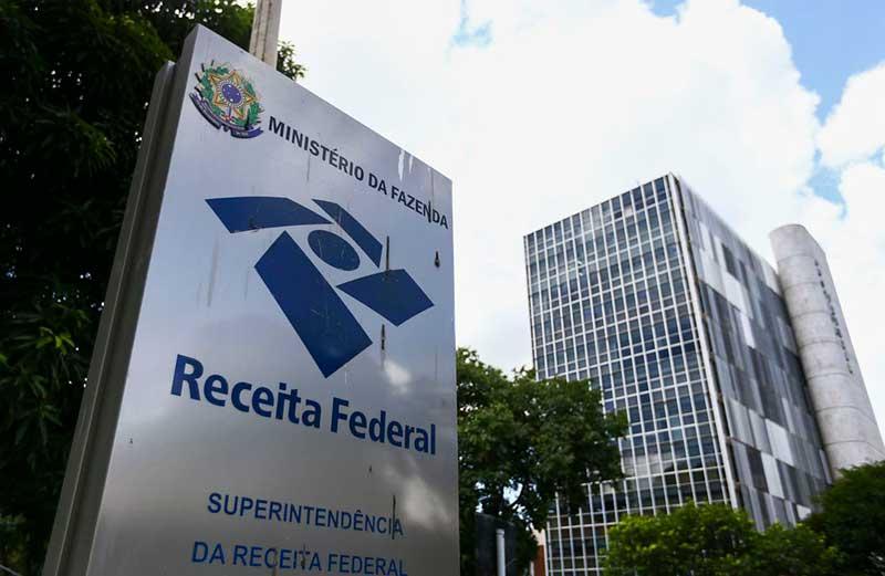 Juiz determinou que a Receita Federal e a Caixa sejam notificadas da decisão para cumpri-la em 48 horas, sob pena de multa de R$ 5 mil por dia (Foto: Marcelo Camargo/Agência Brasil)