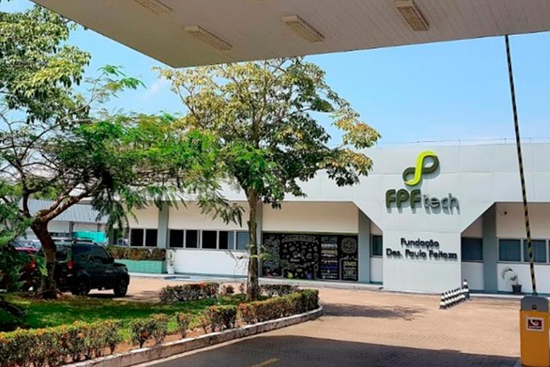 FPF Tech