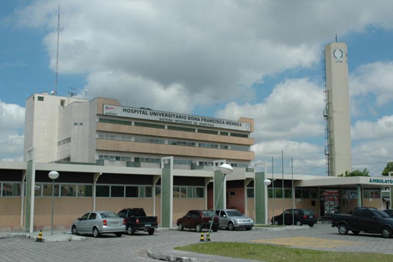 hospital francisca mendes