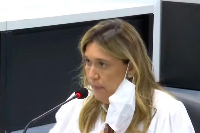 Carla Pollake