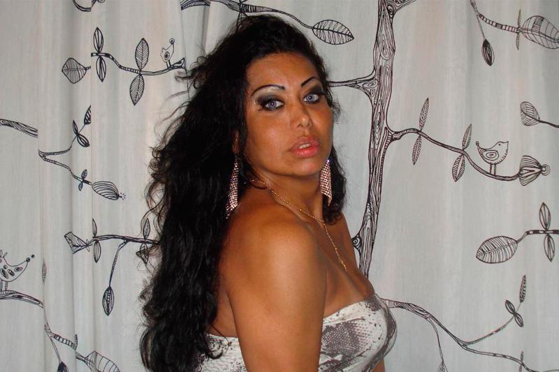 Manuela de Cássia
