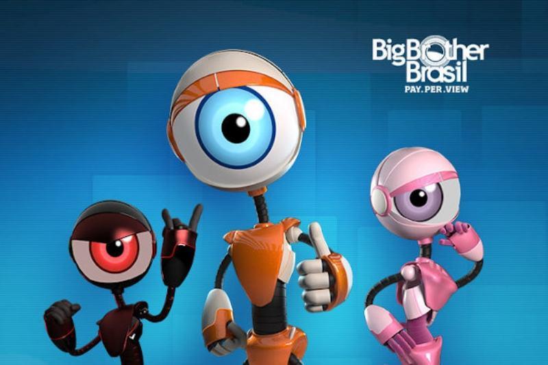Candidatos à participação no reality serão submetidos a entrevista por videochamada (Foto: Divulgação)