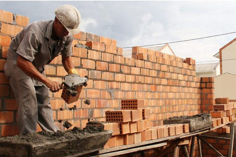 Material de construção civil