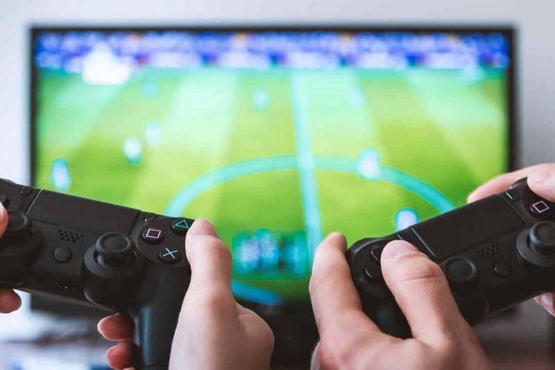 Sony vai recompensar quem achar falhas no Playstation 4 (Foto: Divulgação)