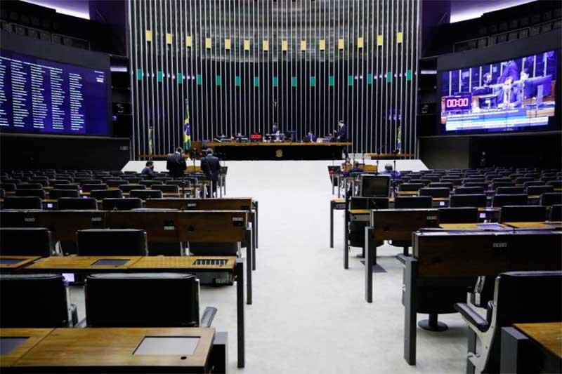 Câmara dos Deputados Foto Maryanna Oliveira-Agência Câmara