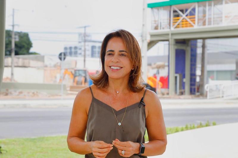 Elisabeth Valeiko Ribeiro