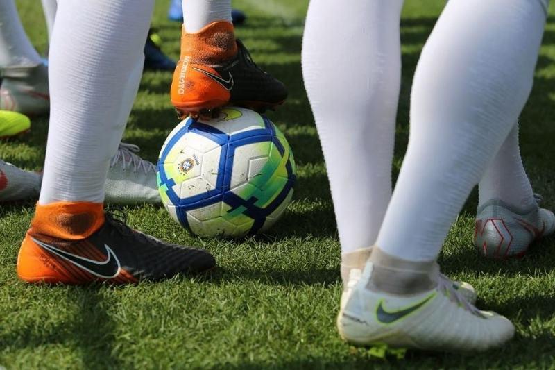 treino_chuteira futebol