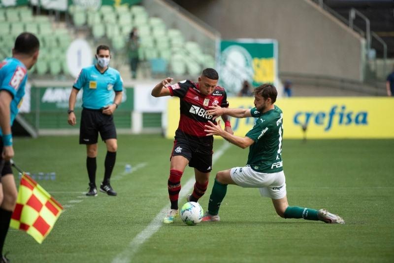 Guilherme Bala e Vinã