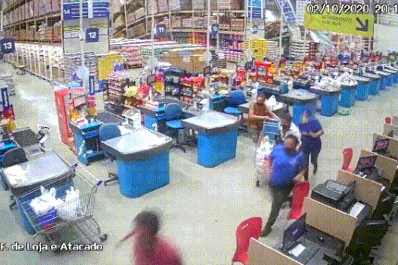 supermercado maranhao