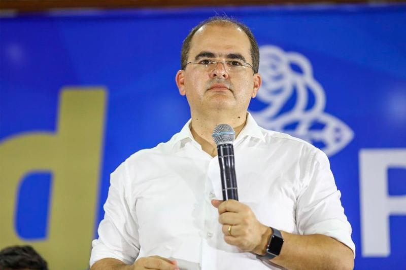 Ricardo Nicolau
