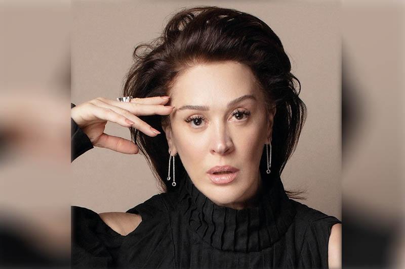 claudia raia atriz