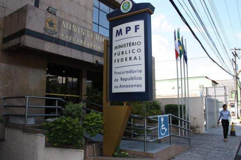 mpf amazonas