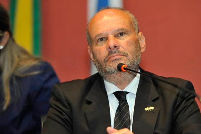 Mario de Mello