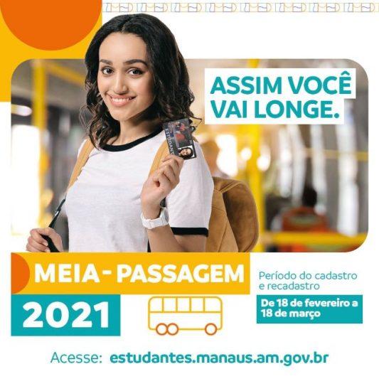 Publicidade PMM 23 02 2021