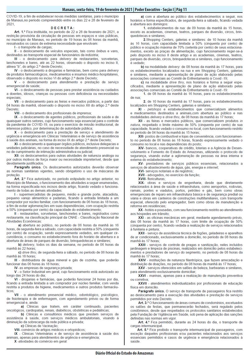 Decreto Governo 2