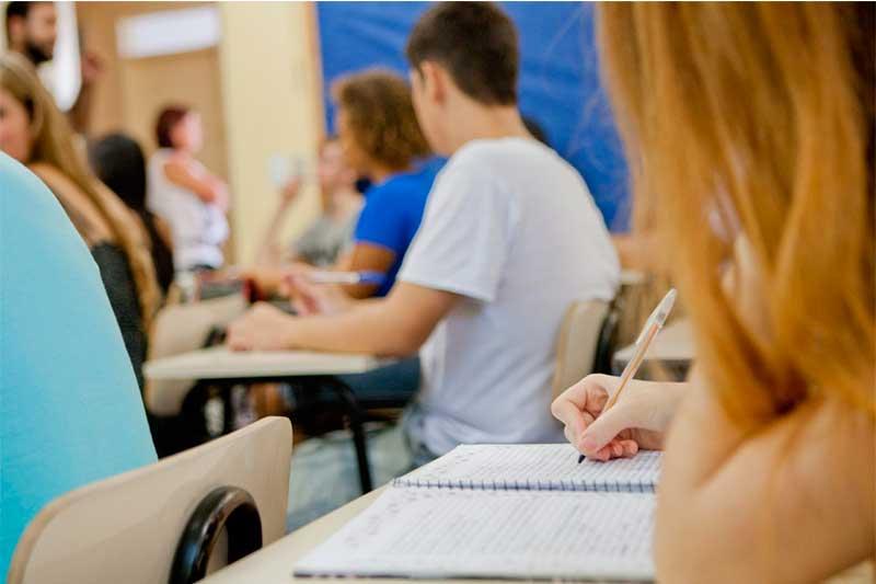 Escolas terão que manter redução no valor da mensalidade (Foto: Gustavo Gargioni/Fotos Públicas)