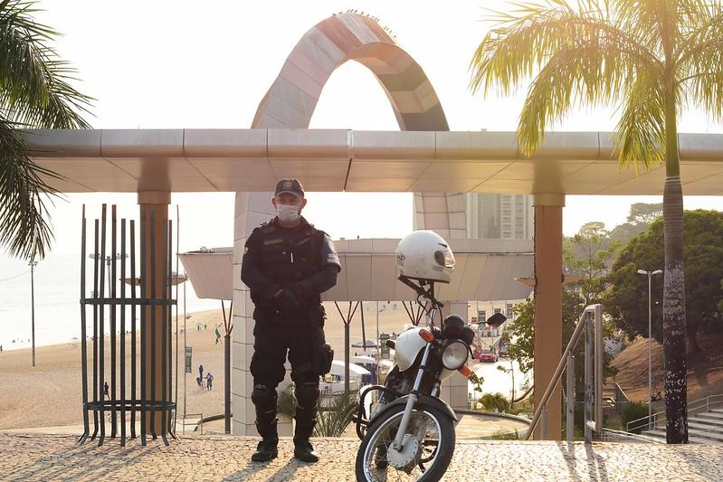 Complexo da Ponta Negra