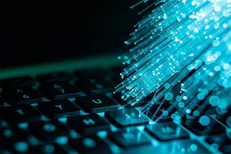 TIM empresas de tecnologia