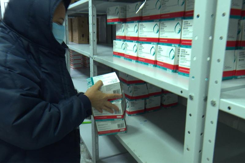 vacina 12 remessa