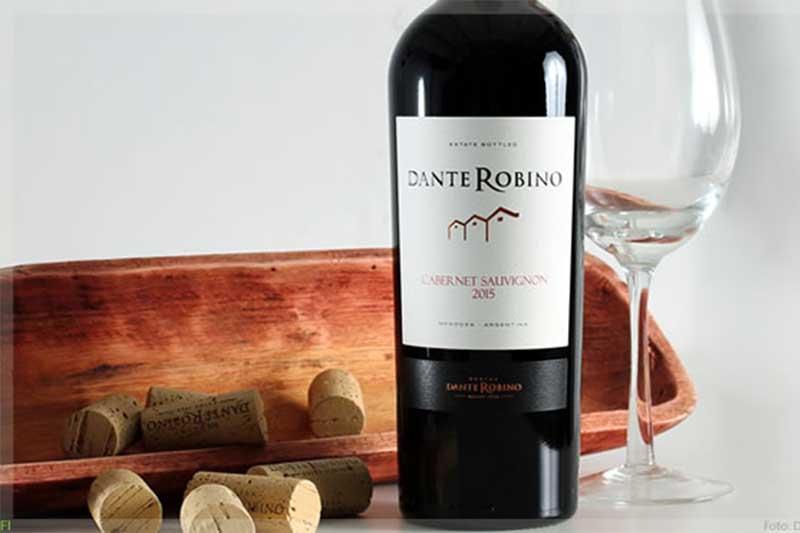 Ambev passa a importar vinho para venda pela internet (Foto: Divulgação)