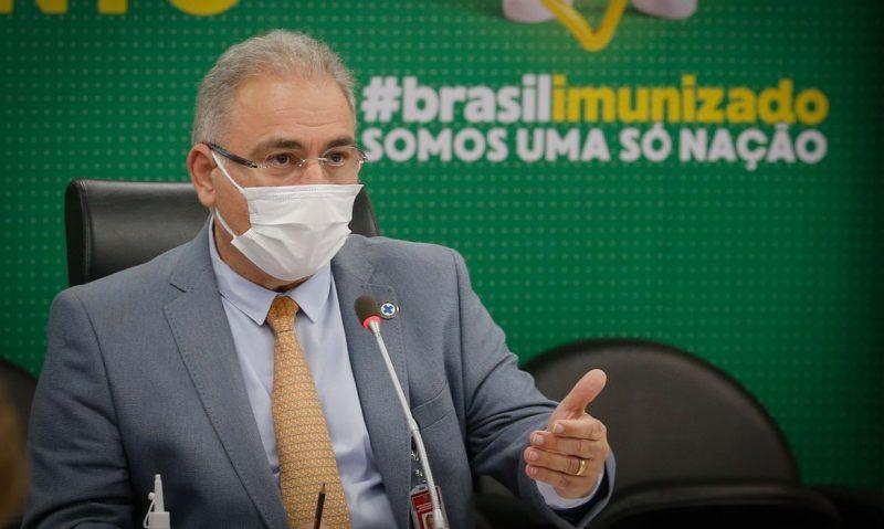 Ministro-Marcelo-Queiroga-Foto-Walterson-Rosa-MS