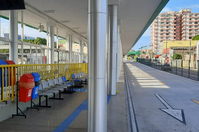 terminal 1 centro