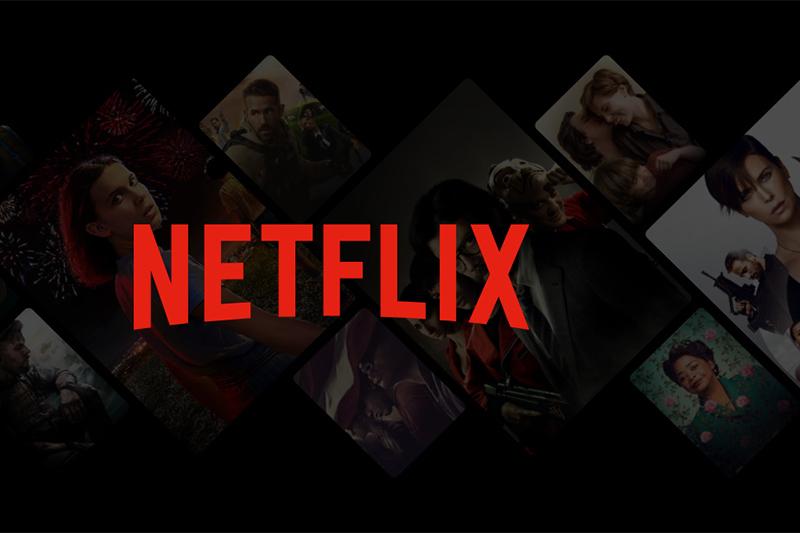 Netflix aumenta planos para os assinantes (Foto: Netflix/Divulgação)