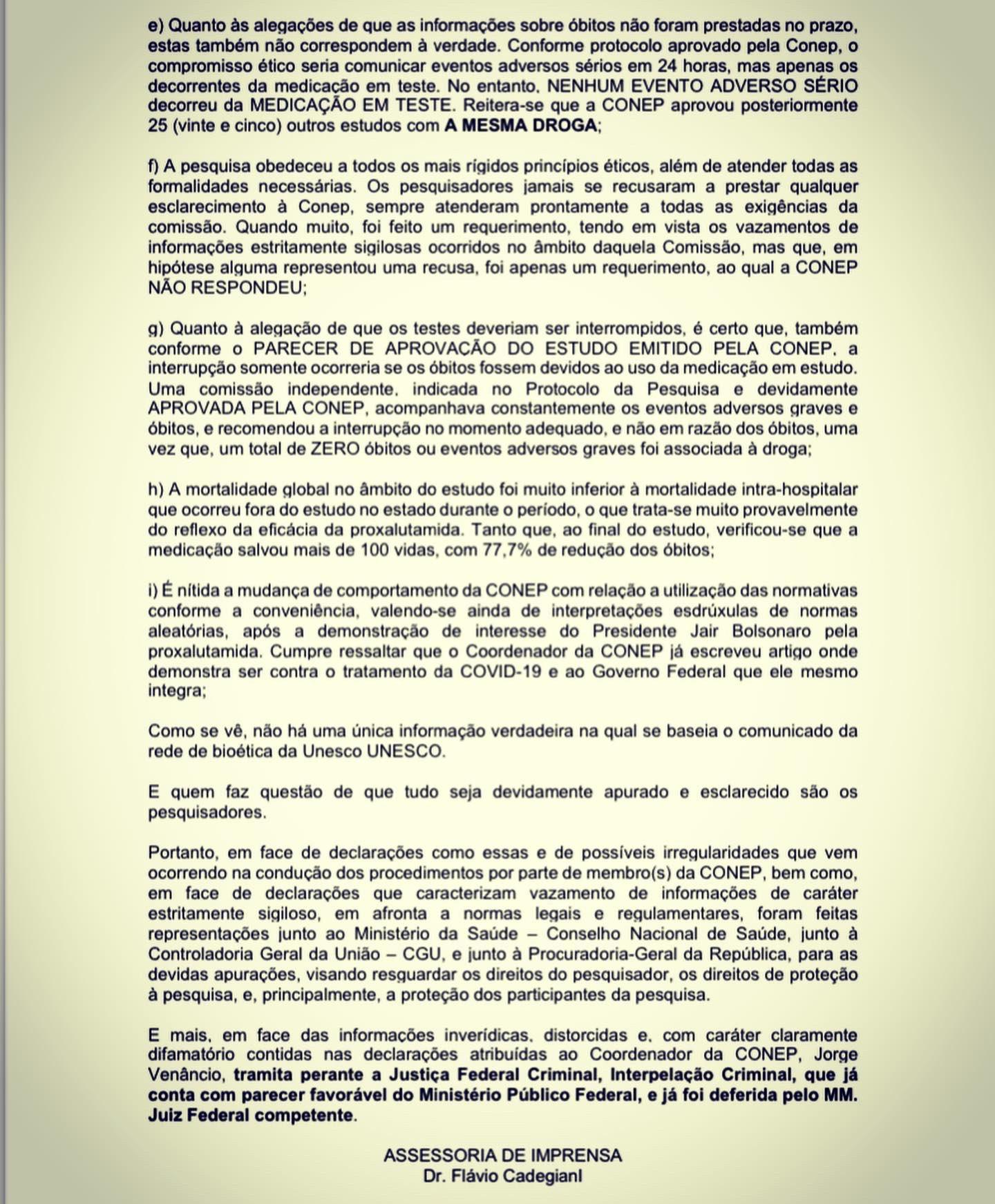 nota flavio cadegiani pagina 2